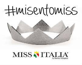 MISS ITALIA: A L'AQUILA SELEZIONI REGIONALI PER IL ...