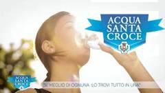 Santa Croce - HOME