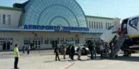 AEROPORTO PESCARA: VOLOTEA RIATTIVA VOLI PER CATANIA