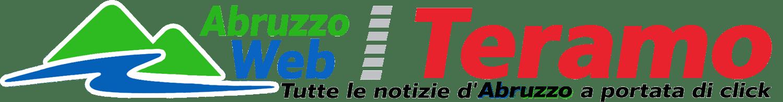 Abruzzo Web