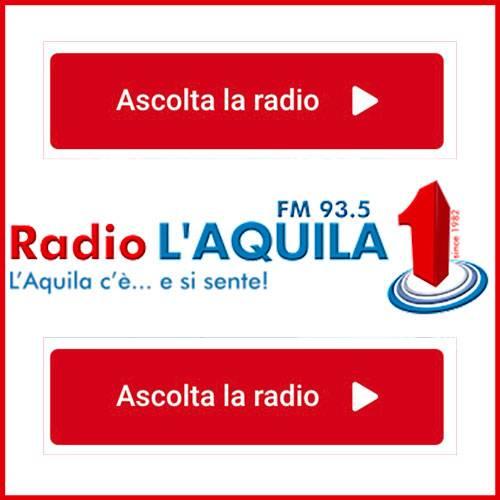 radio - HOME