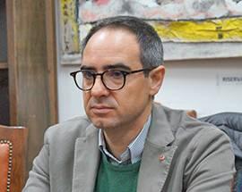L'AQUILA: CONSIGLIO COMUNALE, APPROVATO REGOLAMENTO E ...