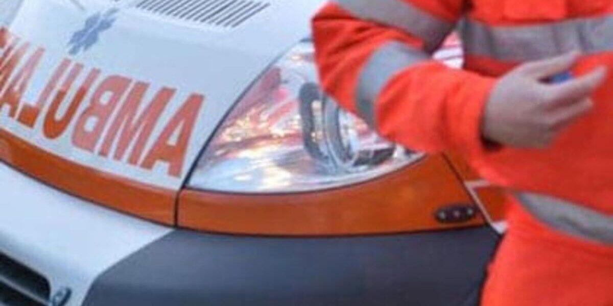 INCIDENTE MORTALE SULLA A24, AUTO CONTRO CAMION: PERDE LA VITA 50ENNE