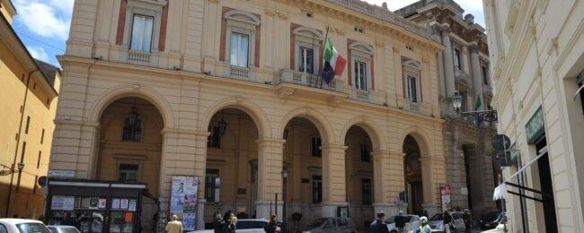 ALLOGGI POPOLARI CHIETI, FINANZIATO PROGETTO COMUNE PER 55 APPARTAMENTI