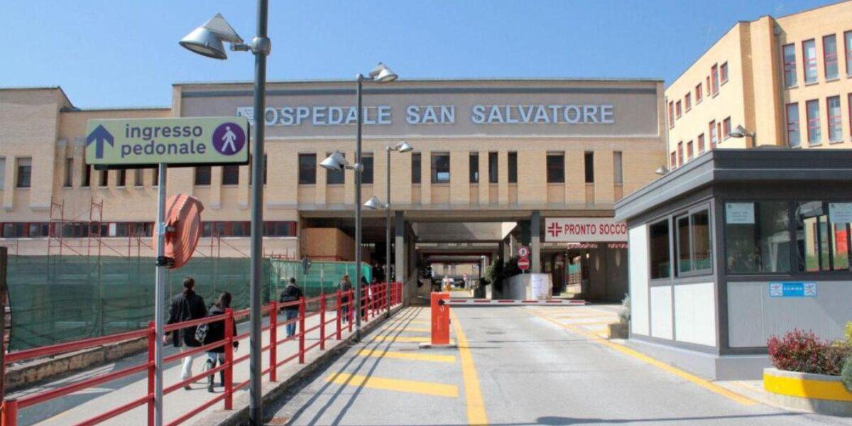 ospedalelaquilasansalvatore345 1200x600 - HOME