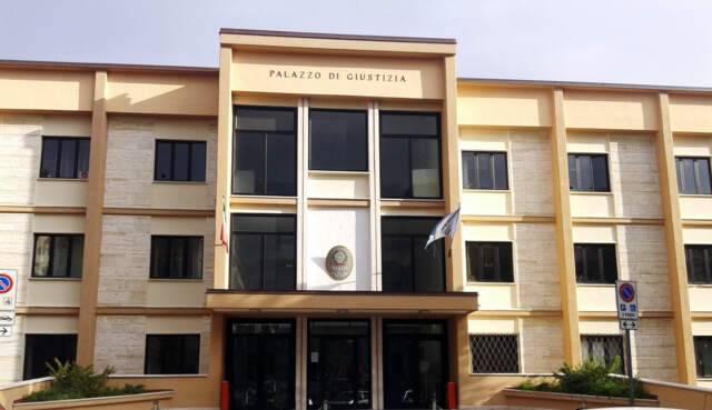 Operaio Costretto Ad Urinarsi Addosso Archiviata Querela Sevel Per Diffamazione Ultime Notizie Di Cronaca Abruzzo Abruzzoweb