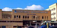 OSPEDALE L'AQUILA: ALTRI 7 POSTI LETTO SUB INTENSIVA A MALATTIE INFETTIVE