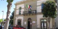 GIRO D'ITALIA 2021: COMUNE FOSSACESIA SOLLECITA PROVINCIA AL RIFACIMENTO DELL'ASFALTO