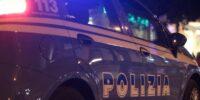 poliziavolantenottebg 200x100 - HOME