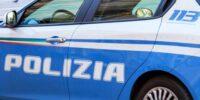 PESCARA, LITE VIOLENTA NELLA STANZA DI UN B&B: FERITO TRASPORTATO IN OSPEDALE