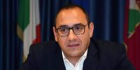 PARCO SIRENTE VELINO: DOMANI CONFERENZA STAMPA IMPRUDENTE