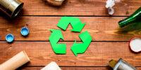 L'AQUILA, MENSE SCOLASTICHE: AL VIA PROGETTO SPERIMENTALE PER L'ELIMINAZIONE DELLA PLASTICA