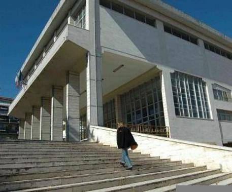Vasto Matrimoni Fittizi A Casablanca Per Permessi Di Soggiorno Arrestato 75enne Ultime Notizie Di Cronaca Abruzzo Abruzzoweb