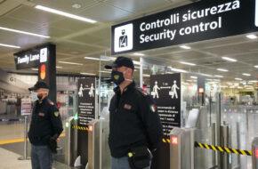 COVID, SPERANZA: DAL 16 MAGGIO STOP QUARANTENA PAESI UE