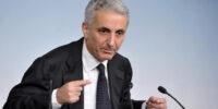 """AREE INTERNE, QUAGLIARIELLO: """"'UNIVERSITA' DELL'APPENNINO' PER FORMARE OPERATORI CENTRO ITALIA"""""""