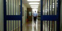 CARCERE CHIETI, ANCORA UN'AGGRESSIONE: AGENTE FINISCE IN OSPEDALE