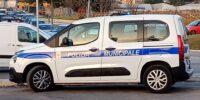 L'AQUILA, INCIDENTE TRA VIALE DUCA DEGLI ABRUZZI E VIA ROMA: DUE AUTO DISTRUTTE MA NESSUN FERITO