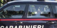 "PESCARA, ""SPACCATA"" IN PIZZERIA IN ZONA PORTA NUOVA: ARRESTATO 21ENNE"
