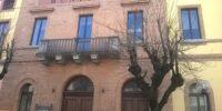 COMUNE MONTORIO 200x100 - HOME