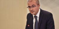 FIGURA DELLO PSICOLOGO DI BASE IN ABRUZZO, INTERPELLANZA DI PETTINARI APPRODA IN CONSIGLIO REGIONALE