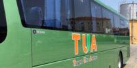 autobustuapescara 200x100 - HOME
