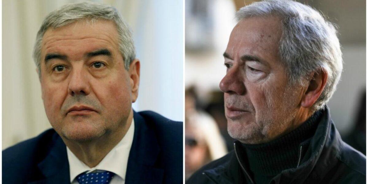 """G8 A L'AQUILA, BERTOLASO E BORRELLI ASSOLTI DOPO 8 ANNI: """"VICENDA NON DOVEVA NEPPURE INIZIARE"""""""