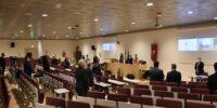 CONSIGLIO ABRUZZO: RIPERIMETRAZIONE PARCO SIRENTE-VELINO, OPPOSIZIONI SULLE BARRICATE