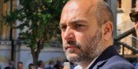 """SANITÀ, GENOVESI: """"OSPEDALE AVEZZANO NEL CAOS TRA GESTIONE TRAGICOMICA ASL E SILENZIO DEL SINDACO"""""""