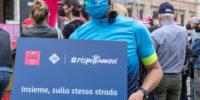INCIDENTI STRADALI: IN PROVINCIA L'AQUILA 23 MORTI NEL 2019. 471 CICLISTI COINVOLTI, I DATI ACI