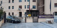 AVEZZANO: AVVOCATO SOTTRAE 35MILA EURO A DISABILE DI CUI ERA AMMINISTRATORE DI SOSTEGNO