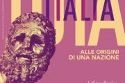 """""""TOTA ITALIA – ALLE ORIGINI DI UNA NAZIONE"""", ANCHE IL MUNDA DELL'AQUILA ALLA MOSTRA DEL QUIRINALE"""