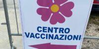 COVID: A PESCARA PRENOTABILI ALTRE 1.200 DOSI DI VACCINO PER CATEGORIE FRAGILI