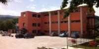 COMUNE L'AQUILA: IN COMMISSIONE IL PUNTO SU LAVORI RICOSTRUZIONE EDILIZIA SCOLASTICA