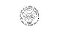 POSTE ITALIANE: UN ANNULLO FILATELICO PER IL CENTENARIO DELLA CANONIZZAZIONE DI SAN GABRIELE