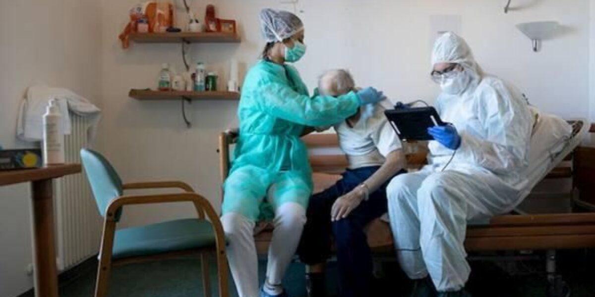 """RSA FONTECCHIO: 56 LAVORATORI VERSO LO SCIOPERO, """"CON NUOVA PROPRIETA' CAMBIATO CONTRATTO"""""""