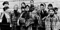 LANCIANO: CONCERTO RICORDA RIVOLTA ROM E SINTI AD AUSCHWITZ NEL 1944