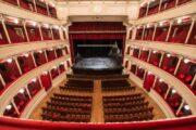 teatro maria caniglia 180x120 - HOME