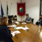 """VACCINI, COMMISSARIO FIGLIUOLO IN ABRUZZO: """"DATI CONFORTANTI MA ACCELERARE CON ANZIANI"""""""