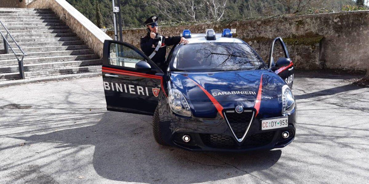 carabinieriradiomobilelaquila 1200x600 - HOME