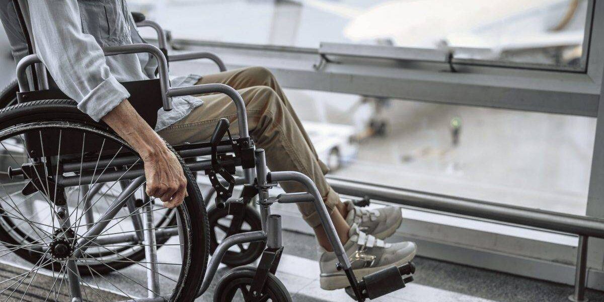 disabili aereo viaggi 1200x675 1 1200x600 - HOME