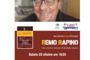remorapinoaq 180x120 - HOME